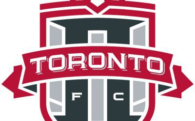 Day with Toronto FC II – Spring is here and so is Soccer Season!