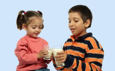 Kiwanis Toronto donates $16,000 to help nourish children during Covid-19