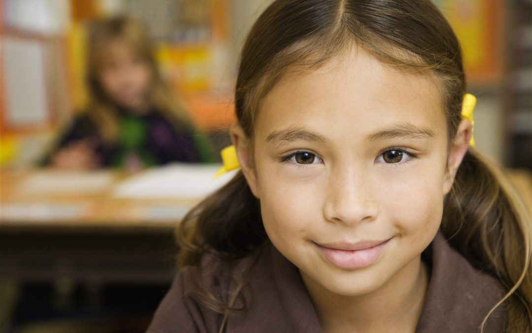 Canada needs a National School Food Program now   CHED Radio Interview